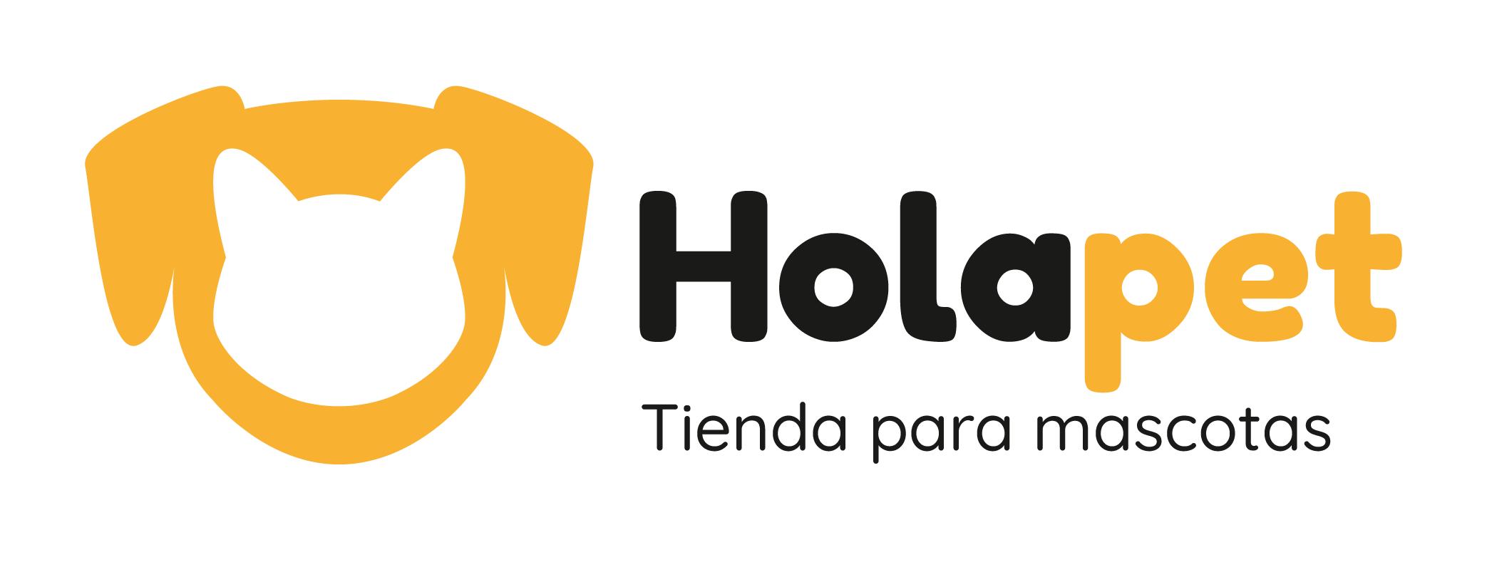 Holapet